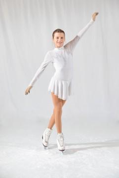 Vanessa Drescher