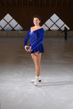 Anna Tribus