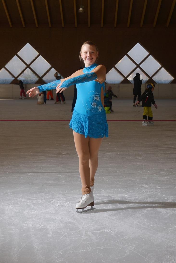 Rebecca Drescher
