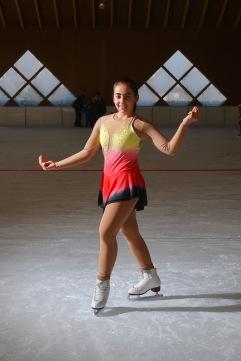 Lara Kacani